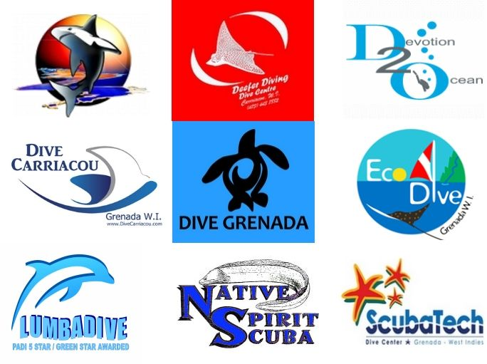 Grenada Carriacou Scuba Diving Association