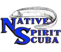 Native Spirit Grenada